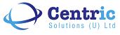 Centric Solutions (U) Ltd